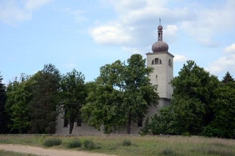 """Obszar Natura 2000 """"Kiszewo"""" - plan zadań ochronnych dla obszaru Natura 2000"""