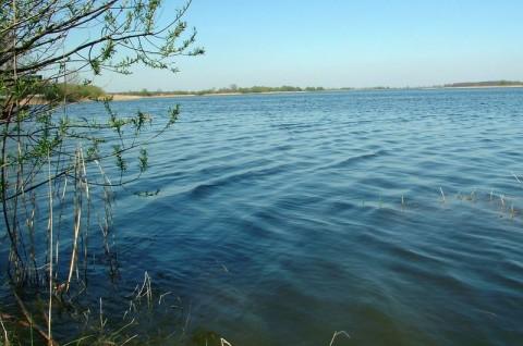 """Obszar Natura 2000 """"Zbiornik Wonieść"""" - plan zadań ochronnych dla obszaru Natura 2000"""